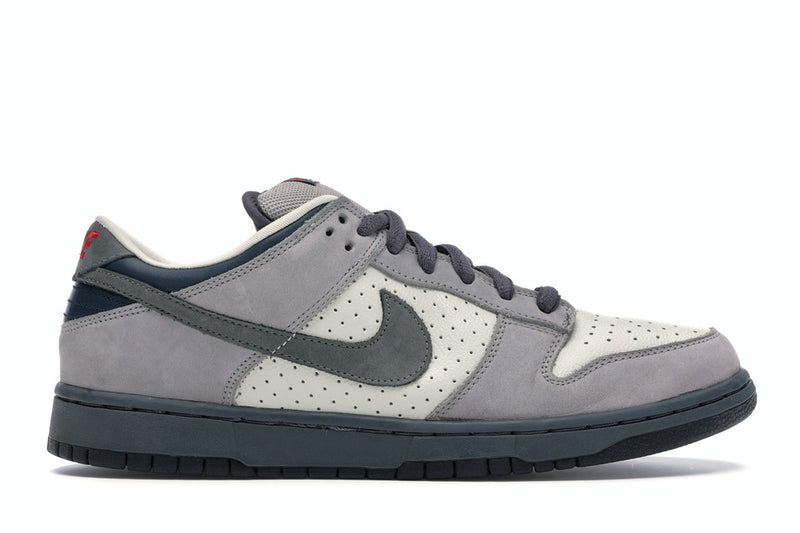 Nike Dunk SB Low Bandaid (USED)