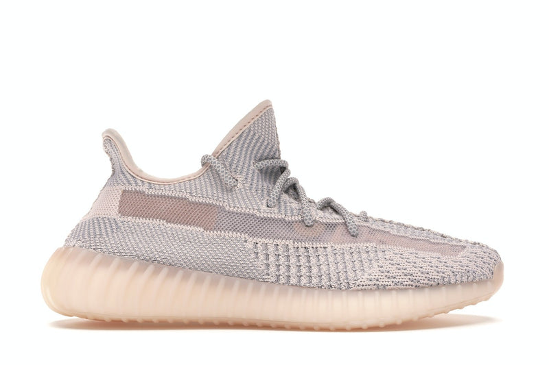 Adidas Yeezy Boost 350 V2 Synth (USED)