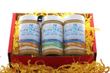 Bundle of Love ORGANIC Peanut Butter Gift Set