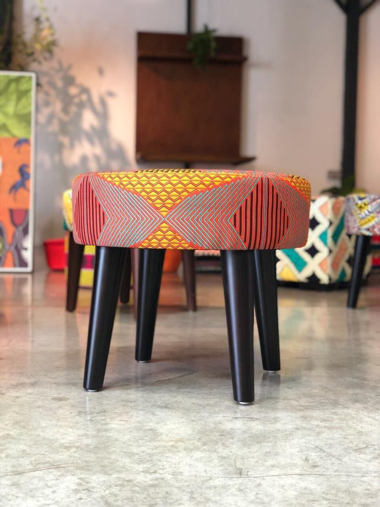 Al-Serkal-Avenue-Savannah-Pop-Design-Popup
