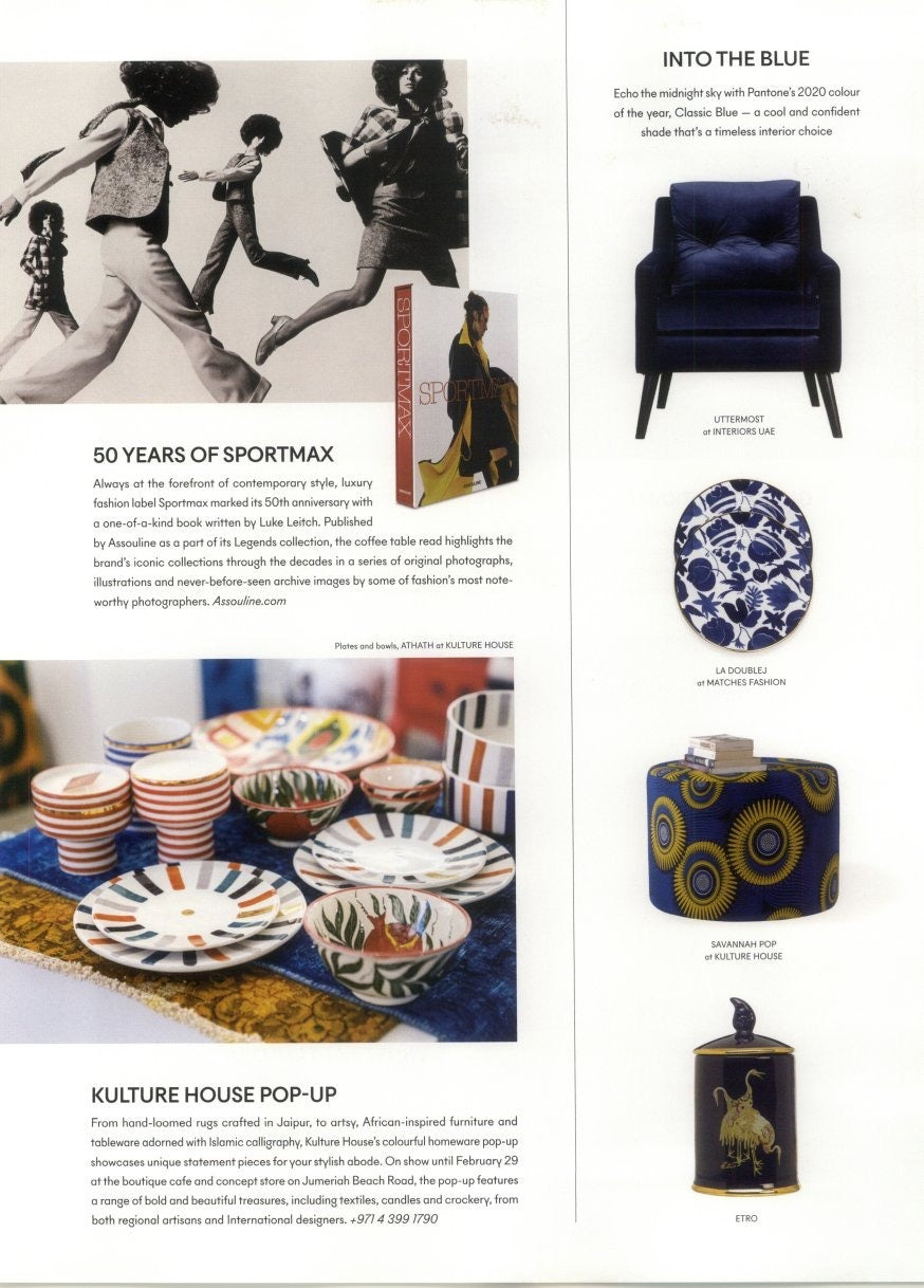 Mojeh-Magazine-Savannah-Pop-Furniture-Classic-Blue