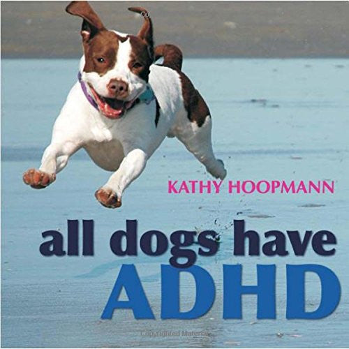 ADD / ADHD AND LEARNING DIFFERENCES