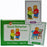 Young Children's Counseling & Therapy Game Set