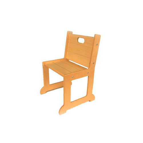 Matching chair for Hobby & Art Table