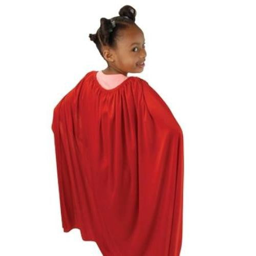 Super Hero Cape (36 inches)