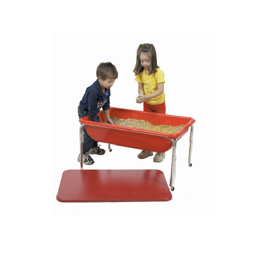 24 Inch Tall Sensory Table - Large