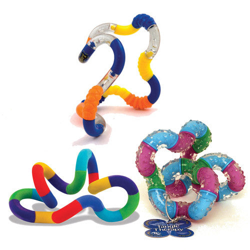 Tangle Therapy Set*