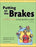 Putting On the Brakes Activity Book for Kids with ADD or ADHD (2nd edition)