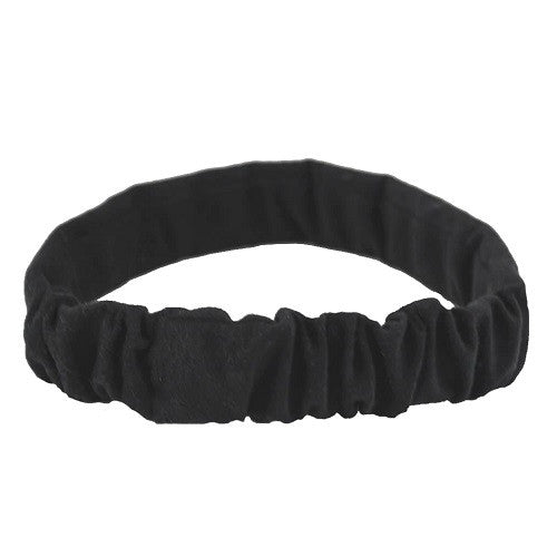 Weighted Headband