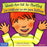 Words Are Not for Hurting/Las palabras no son para lastimar (Board Book)