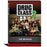 Drug Class 3 - The Reunion DVD