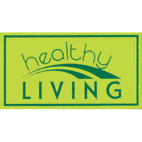 Healthy Living Cards
