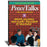 PeaceTalks - Drugs, Alcohol and Guns: Triggers to Violence DVD