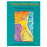 Coping Skills Group: A Session-by-Session Guide Book