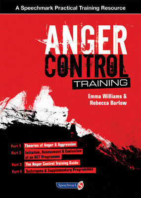 Anger Control Training
