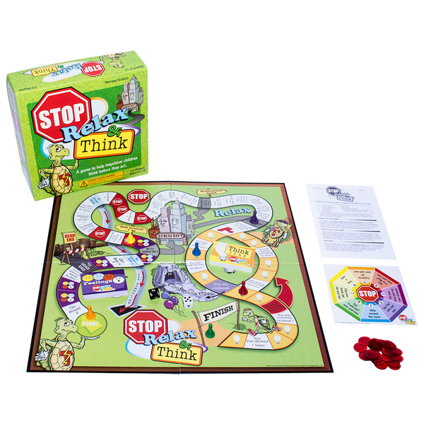 Best Selling Therapy Therapeutic Games For Children Teens Adults
