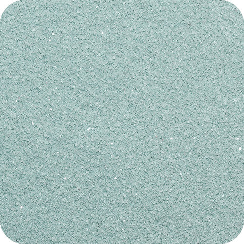 Classic Aqua Therapy Sand, 25 pounds