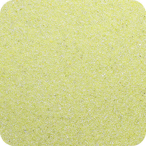 Classic Sage Therapy Sand, 25 pounds