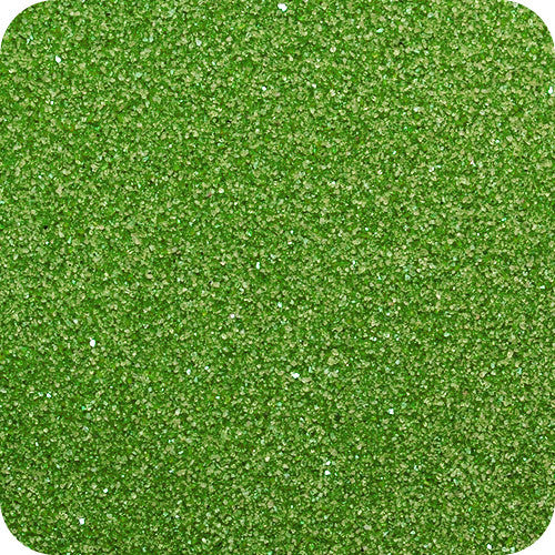 Classic Evergreen Therapy Sand, 25 pounds