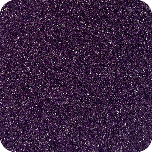 Classic Eggplant Therapy Sand, 25 pounds
