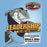 Smart Sharks - Leadership: It's NOT for Guppies Card Game*