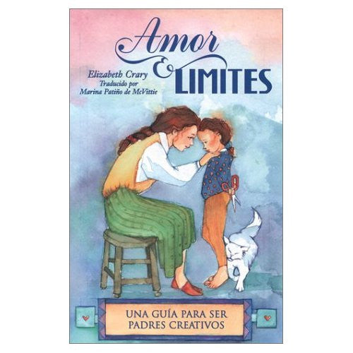 Amor y Limites (Love and Limits)