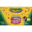 832 pc Best Buy Crayola Assortment (64 colors)