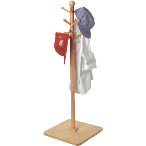 E-Z Reach Clothes Tree