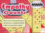 Empathy Counts: Play-2-Learn Dominoes