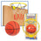 Hoops Basketball Set