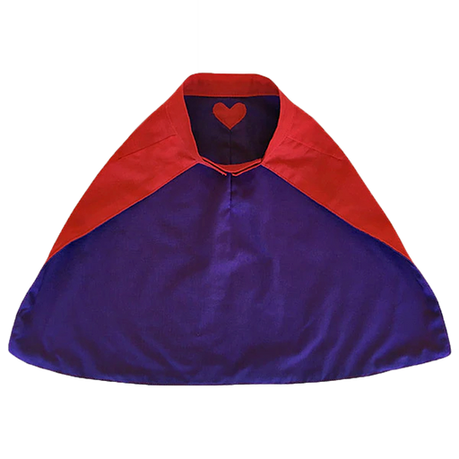 Meebie Super Cape