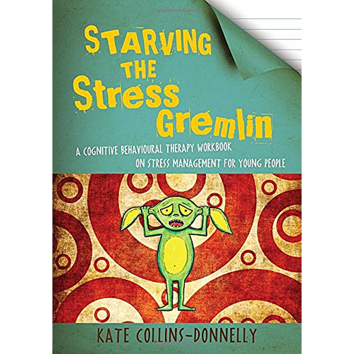 Starving the Gremlin Books (set of five)