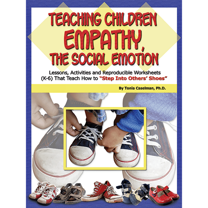 Teaching Children Empathy