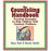 The Counseling Handbook: Practical Strategies to Help Children with Common Problems*