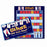 Social Skills Board Games - Set of 3