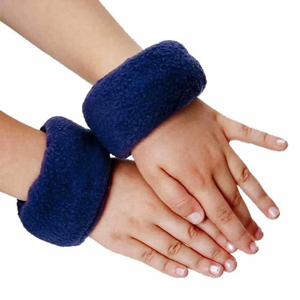 Wrist Weights (pair)