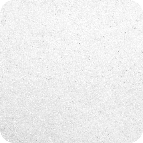 Classic White Therapy Sand, 10 pounds