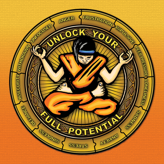 Medallion: Unlock Your Full Potential