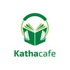 KathaCafe Malayalam Audio Books