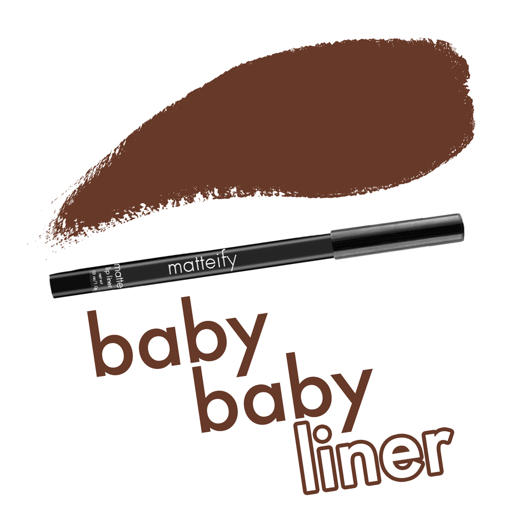 baby baby liner