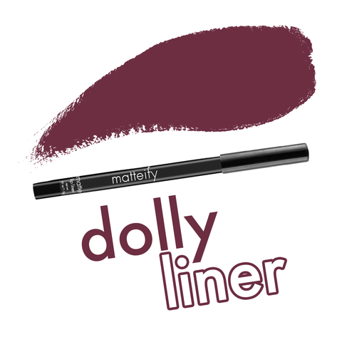 dolly liner
