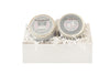 Engagement & Wedding Celebration Candle Gift Set (Non Custom)