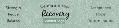 Celebrate Your Recovery