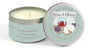 Foodie Celebration Candle - Beige