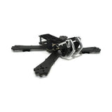 "Armattan Chameleon 5"" Frame - Drone Racing Supply"