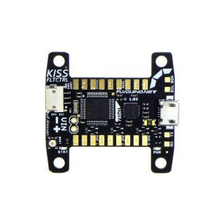KISS 32-bit Flight Controller v1.03 - Drone Racing Supply
