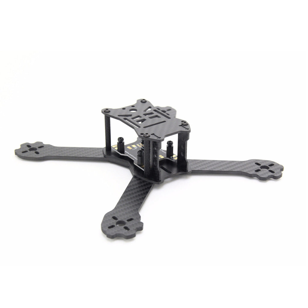 Xhover R5X - Drone Racing Supply