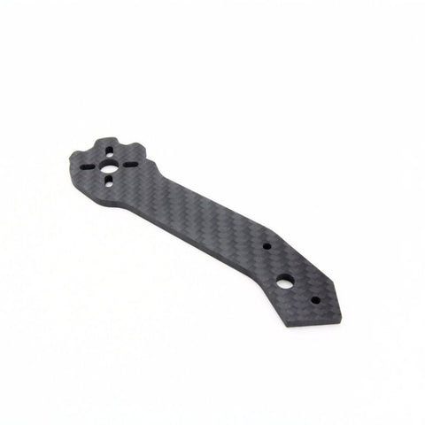 Xhover R5X Replacement Arm - Drone Racing Supply