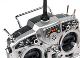 FrSky Taranis X9D Plus (Mode 2) Transmitter - Drone Racing Supply
