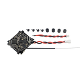 Furious FPV AcroWhoop v2 Tiny Whoop Flight Controller - Drone Racing Supply